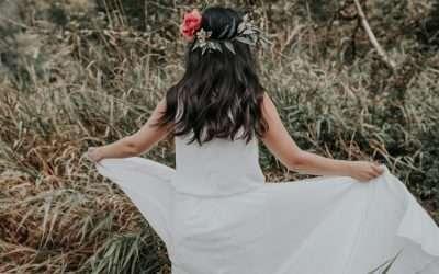 De terugkeer van het Goddelijke Vrouwelijke
