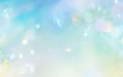 Bewustzijn & Verlichting