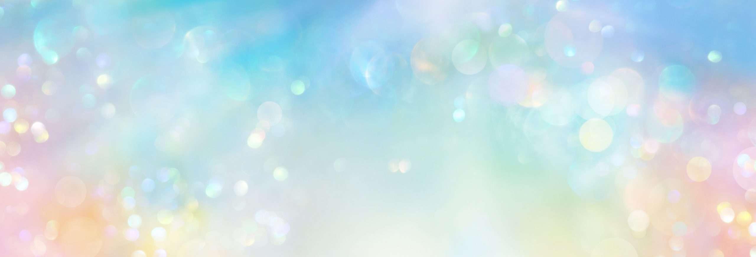 bewustzijn en verlichting
